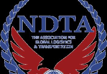 NDTA-Logo-2015-Color